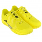Обувь для сквоша Eye Rackets Shoe S Line Neon Yellow