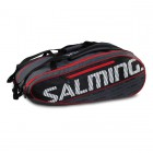Cумка для ракеток Salming Tour 12R Racket Bag