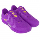 Обувь для сквоша Eye Rackets S-line Shoe Electric Purple