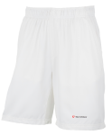Шорты Tecnifibre X-COOL SHORT White