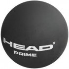 Мяч Head Prime Squash Ball (3-ball tube)