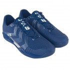 Обувь для сквоша Eye Rackets S-Line Shoe Nightstorm Navy