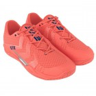 Обувь для сквоша Eye Rackets S-Line Shoe Atomic Peach