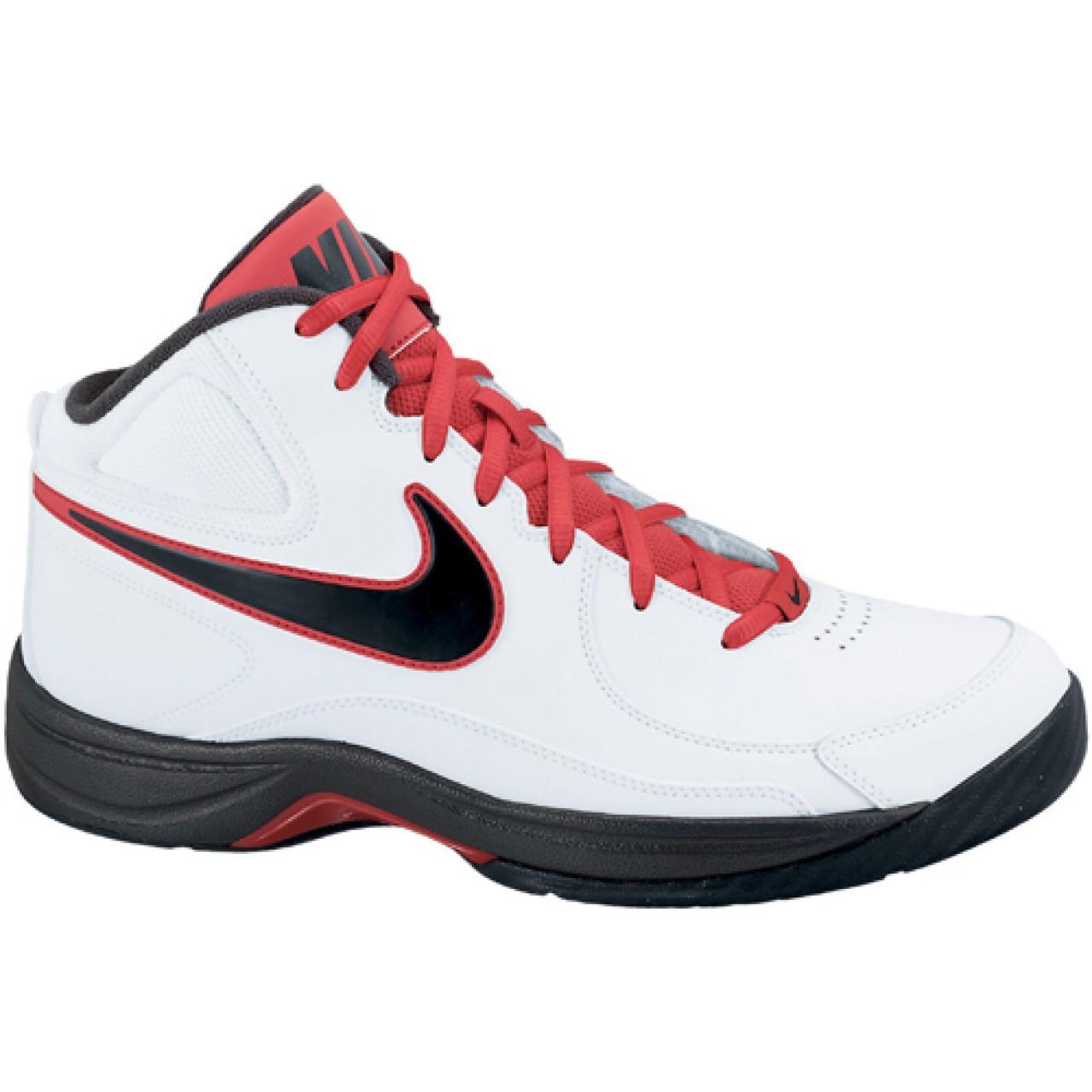Кроссовки для баскетбола детские NIKE ...